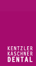 logo-kentzler-kaschner-dental